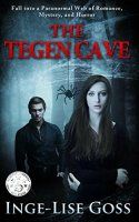FREE: The Tegen Cave (Tegens Book 1) - http://freebiefresh.com/the-tegen-cave-tegens-book-1-free-kindle-review/