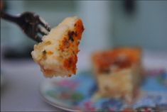 Unas fotos promocionales del Govern balear sublevan a algunos ibicencos por sacar un flaó demasiado tostado. Nuestra aportación  la receta.