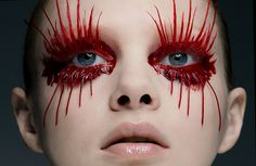 Image result for ellis faas editorial