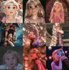 Rapunzel, Mona Lisa, Princess Zelda, Disney, Artwork, Fictional Characters, Work Of Art, Auguste Rodin Artwork, Tangled