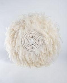 JuJu hat large whites - Designer & Boutique Fashion, Homewares and Furniture Shop - Jetty Road Glenelg