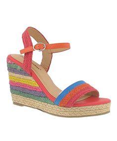 Moonker Girls Summer Sandals Slides Snakeskin Glass Women High Heel Slippers Sandals Platform Shoes Summer Slipper