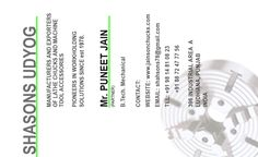 Visiting card side A-sneha_payelkar_jain