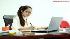 Cần Thơ | Tổ chức ôn & thi cấp bằng - chứng chỉ anh văn C tại Cần Thơ
