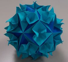71 Best Origami Flowers Images Origami Flowers Origami Paper