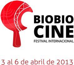 biobiocine, el festival que faltaba