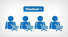 19 tips to Upgrade your Checkout - Conversific blog