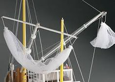 Image result for rigging nets Outdoor Furniture, Outdoor Decor, Hammock, Image, Home Decor, Decoration Home, Room Decor, Hammocks, Home Interior Design