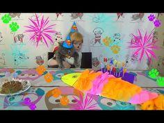 (4) Видео - YouTube