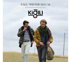 Fall - Winter 2015-16 Kığılı Campaign @kigiligiyim Photographer @uozkul Styling @onureraybar Make-Up @ufukcelep Hair.me #harunates #istanbul @digioneplus @akinakman1 @bart_ackermans @aristotelis.bolovinos @busraseftali @borayuksel