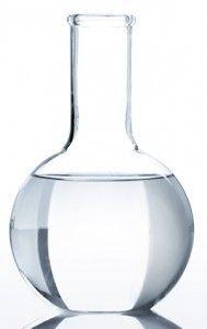 What is Propylene Glycol - http://www.ichorliquid.co.uk/news/what-is-propylene-glycol/