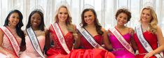 National American Miss - National American Miss Pageant - NAMiss National American Miss, Miss Pageant, Stage Lighting Design, Studio Background Images, Women Lawyer, All Things, Gowns, Dresses, Vestidos