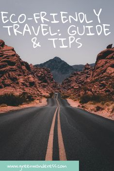 """The post """"Road trips are the true adventure. Get tips for US & Canada routes and wildcamping spots in Europe at PASSENGER X. Valley of Fire State Park, USA photo by Jake Blucker"""" appeared first on Pink Unicorn Bilder Aesthetic Backgrounds, Aesthetic Iphone Wallpaper, Nature Wallpaper, Aesthetic Wallpapers, Wallpaper Art, Landscape Wallpaper, Summer Wallpaper, Travel Wallpaper, Unique Wallpaper"""
