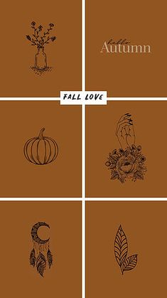 Neutral Wallpaper, Instagram Editing Apps, Free Cover, Orange You Glad, Free Instagram, Instagram Highlight Icons, Planner Template, Moon Child, Iphone