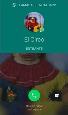 Memes Estúpidos, Stupid Funny Memes, Funny Stuff, Meme Pictures, Reaction Pictures, Funny Spanish Memes, Meme Faces, Mood Pics, Cringe