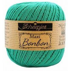 Maxi Bonbon Jade 514