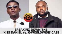 Yebacrooner Kiss Daniel is currently involved in a legal battle with his one-time record label G-Worldwide. Their case is already in court has been pretty messy of late. Kiss Danielssolicitors L&A Legal Consultants just made some revealing facts in a 6 page transmission.  See below 1.Kiss Daniel did not walk out of his contract. He only terminated it as he is permitted to do under the contract. Is it now a sin for a party to exercise a right expressly conferred on him by law/contract? Is it…