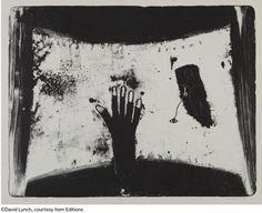 Hand of Dreams