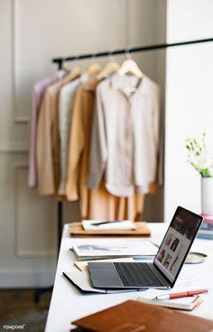 Self Branding, Branding Design, Photography Branding, Photography Business, Fashion Designer, Fashion Brand, Fashion Design Inspiration, Design Studio, Best Stocks