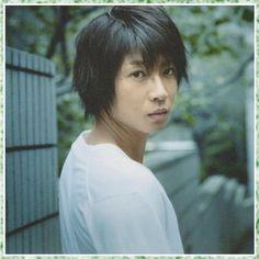 """Masaki Aiba """" my girl """""""