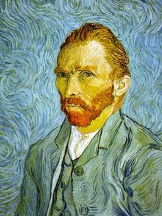 DID VAN GOGH COMMIT SUICIDE? There has been a longstanding belief that Vincent Van Gogh took his own life. But there now is renewed debate on the issue of Vincent's alleged suicide. William J. Havlicek, Ph.D., author of the acclaimed book Van Gogh's Untold Journey, examines the new evidence, and puts forward his own hypothesis.