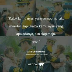 Landing on You (quotes) - 19 Be Yourself Quotes, Like Me, Allah, Qoutes, Wattpad, Twitter, Reading, Memes, Quotations