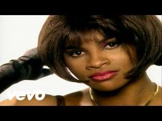 Salt-N-Pepa - Twist & Shout - YouTube