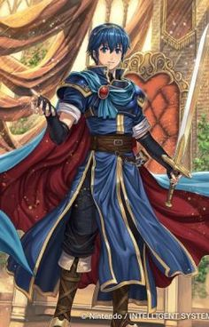 Read May I Have This Dance? from the story Marth x reader oneshots by with 23 reads. It was the prince of Altea'. Fire Emblem Marth, Fire Emblem Games, Fire Emblem Radiant Dawn, Persona 5 Anime, Systems Art, Shadow Dragon, Fire Emblem Characters, Nintendo Characters, Blue Lion
