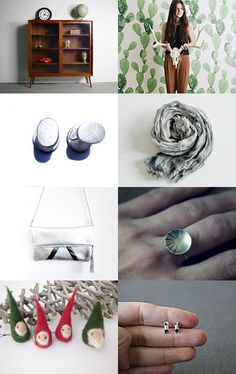 November new by Morning Rose Jewellery on Etsy--Pinned with TreasuryPin.com