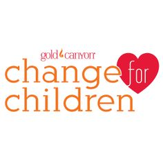 Change for Children Donation -  Do you have what it takes to change the life of a child in need?  If you have spare change floating around in your car, purse, pockets or couch, the answer is YES!  100% goes directly to the Prayer Child Foundation.
