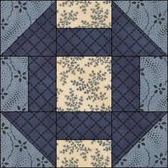 Civil War Quilts: Sherman's Neckties-150th Anniversary Quilt