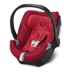 10 Car Seats To Pick From Infant Ideas Car Seats Baby Car Seats Infant