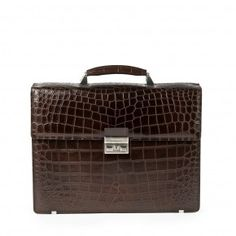 Baldinini travel and business fashionable bags collection.