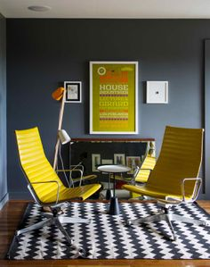 DIY Typography Ideas for Decorating the Interior