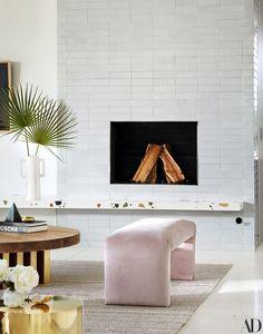 156 best fireplace design inspiration images in 2019 fireplace rh pinterest com