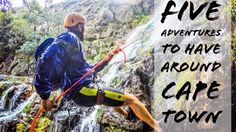 adventures-to-have-in-cape-town