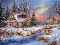 Image result for oil painting artist dennis lewan