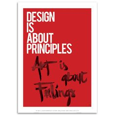 ART DESIGN Certified Art Print. Created by Antoine Tesquier Tedeschi for Hu2 Design. Find it: http://www.hu2.com/certified-art-prints/art-design-print