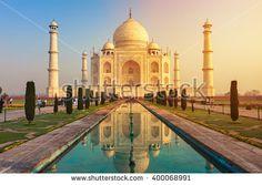 En este artículo viajaremos a un lejano país, la India.     La india es séptimo país más grande del mundo, con una extensión de 3.187.5...