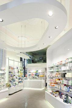 35 best pharmacy interior design images in 2019 pharmacy pharmacy rh pinterest com