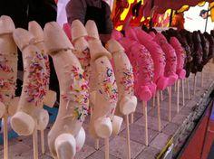 Every spring, people flock to Kawasaki, Japan to celebrate Kanamara Matsuri, the Festival of the Steel Phallus. #sexualhealth  #sexual  #problem  #sexy  #sex  #porn  #maleproblem  #problem  #sexualproblem  #sexualhealthpromotion  #sexualhealthclinic  #prolargent  #prolargentsize  #prolargentsize  #size  #prolargentsize  #drug  #sexpill  #natural  #penis  #ejaculation  #size  #big  #large