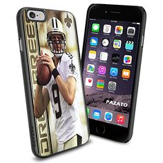 1000+ images about NFL Football iPhone 6 Cases on Pinterest ...