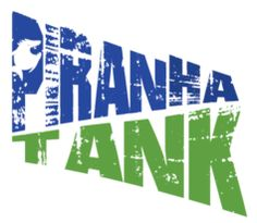 Piranha Tank Marketing Technology, Press Release Distribution, Live Events, Content Marketing, Continue Reading, Investing, Branding, Entertaining, Education
