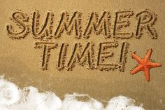 Sand Writing Text Effect Posted by textuts   On 31 August, 2014   In Advanced , Inspired Create a summery sand writing text effect from scratch in Adobe Photoshop. Check out the tutorial on psd.tutsplus.com.