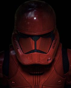 Star Wars - Star Wars Stormtroopers - Ideas of Star Wars Stormtroopers - Sith Trooper Star Wars Sith, Rpg Star Wars, Star Wars Padme, Star Wars Fan Art, Star Wars Poster, Poster S, Poster Ideas, Stormtroopers, The Americans