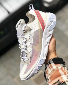 """PRAISE MAG on Instagram  """" michael lamjc previews the upcoming  nikerunning  Epic React. Who s gonna buy   nike  nikereact"""" dd658a7e1"""