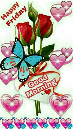 Good morning sister and all. Have a nice day and a great weekend. God bless xxx take care and keep safe ❤❤❤😘 Good Morning Friday Pictures, Good Morning Wishes Love, Good Morning Sister, Good Morning Happy Friday, Funny Good Morning Quotes, Good Day Quotes, Good Morning Picture, Good Night Image, Good Morning Messages