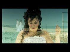 """Rudi Claase en Corlea Botha - """"Liefde wyd soos die see"""" Music Songs, Music Videos, Wax Lyrical, All About Music, Video Film, Afrikaans, Kinds Of Music, Listening To Music, Miley Cyrus"""
