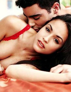 If you are having a troubled sex life then do not worry, all is not lost yet. Use #Kamagra and get your love life back on track.