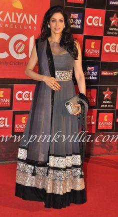 IS Ethnic Anarkali Indian Pakistani Designer Salwar Kameez Bollywood Party Wear Black Salwar Kameez, Salwar Kameez Online, Salwar Suits, Churidar, Indian Dresses, Indian Outfits, Indian Saris, Indian Ethnic, Bollywood Party